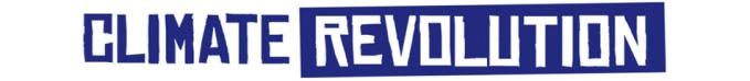 climate-revolution-logo